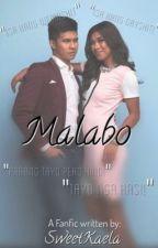 Malabo (KiefLy Fanfic) by SweetKaela
