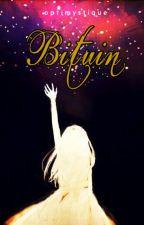 Bituin (tula) by shan_shanny