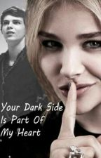 Your Dark Side Is Part Of My Heart (Peter Pan (Robbie Kay) Y Tu) by RaquelLovegood