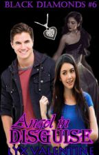 BD #5: Angel in Disguise by LyxValentine