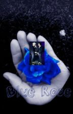 [Longfic]( Nyongtory-GRi) Blue Rose & U by TranTerexa