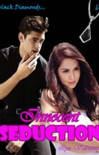 BD #7: Innocent Seduction by LyxValentine