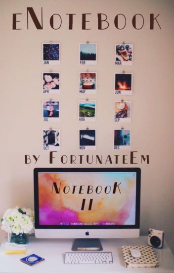 eNotebook → Zayn Malik (Second Book)