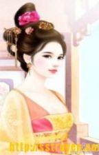 Manh Hậu Xinh Đẹp, Lãnh Hoàng Khom Lưng by maimaitn