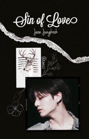 Sin of Love ➜ Jungkook