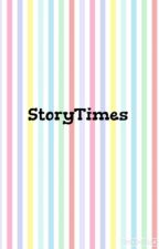 Story Times/ Facts :) by -Amanda_Kate-