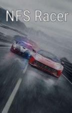 NFS Racer by ElizabethFilipova