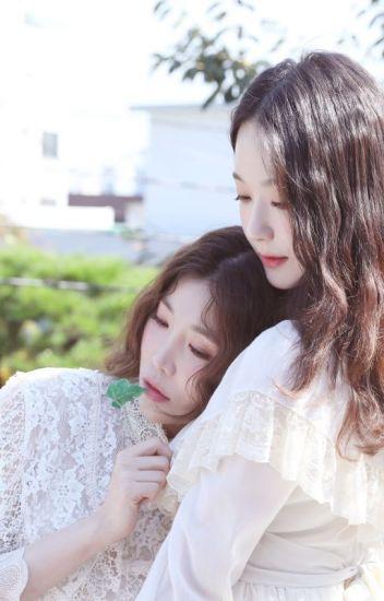 (OneShot) Kang Min Kyung & Lee Hae Ri [Davichi MingHael Couple]