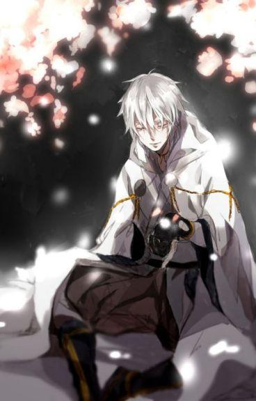 Воинственный Бог Асура / Martial God Asura / Xiuluo Wushen