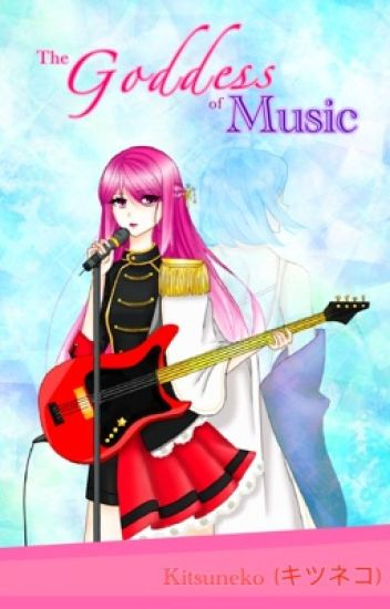 "Uta no Prince-sama: Quartet Night and ""the Goddess"""