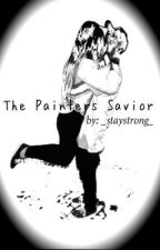 The Painters Savior by imagizayntion