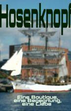 Hosenknopf by Novalie1709