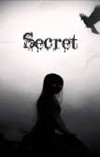 Secret (On Hold)
