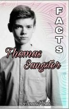 Thomas Sangster Fact French by AnaisPrds