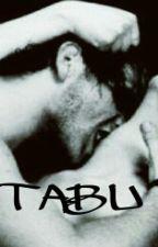 TABU (BxB) by Kyungiepooh88