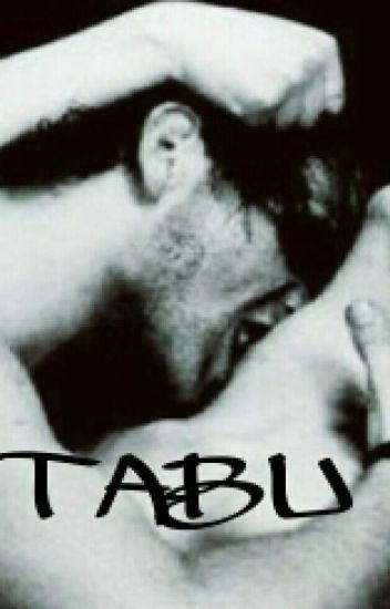 TABU (BxB)