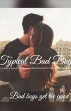 Typical Bad Boy ? ~German Translation~ by Skachen