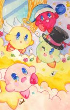 Top 10 Kirby Copy Abilities by Blizzard-Star
