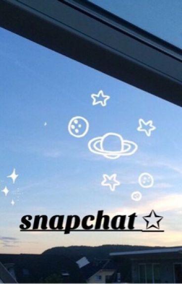 snapchat // hayesgrier