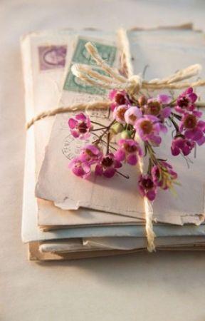 Γράμματα για εκείνον by frouta-tou-dasouz