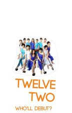 TWELVE SEASON 2 A.F CLOSE by KpopAndJpopLove