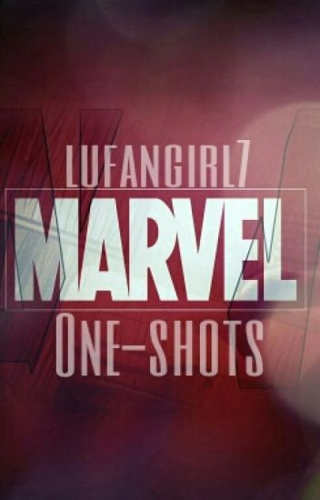 MARVEL //one-shots