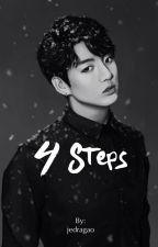 4 Steps by jedragao