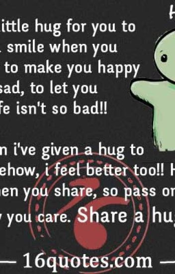 Image of: Funny Hartfeltfunnyand Nice Quotes To Help Out When You Are Sad Wattpad Hartfeltfunnyand Nice Quotes To Help Out When You Are Sad Dead