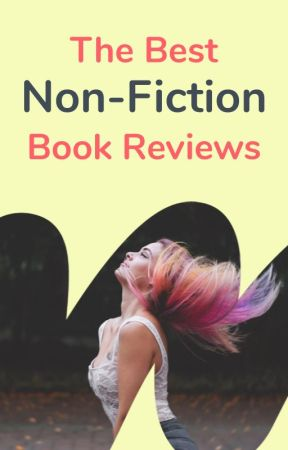 The Best Non-Fiction Book Reviews by Ambassadors