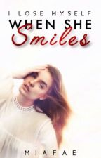When She Smiles [Coming Soon] by miafae