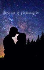 Daydream-Rucas by glennsmaggie