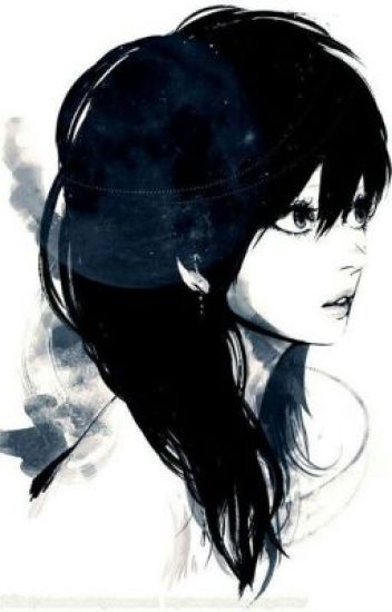 She's one of a kind (A black butler fanfic)