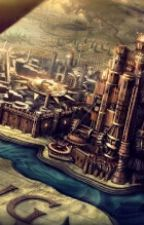 100 zajímavostí o Game Of Thrones by BerryShower
