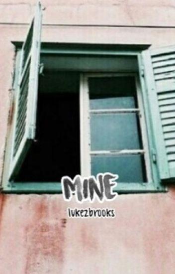 Mine; Julian. J