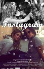 Instagram  Haleb  by lauren098777