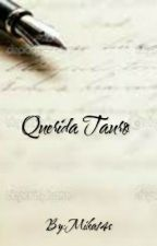 Querida Tauro by Mika14s