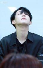 [Winner-Fic] [SongNam, KangNam] Taehyunie! Tụi anh lỡ yêu em mất rồi. by QenoQin