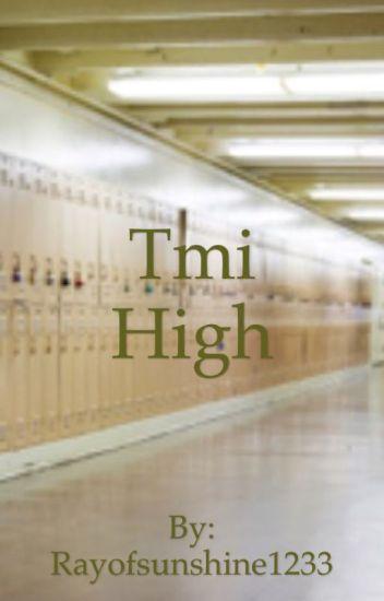 Tmi high