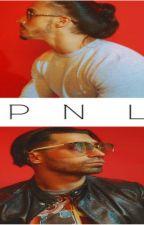 PNL by XENSYI