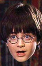 Harry Potter headcannons(prepare for feels) by hphoofangirl1