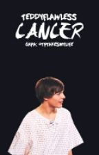 Cancer × Larry Stylinson by TeddyFlawless