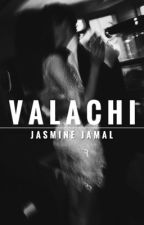 Valachi by afghanglow