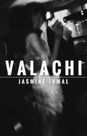 Valachi