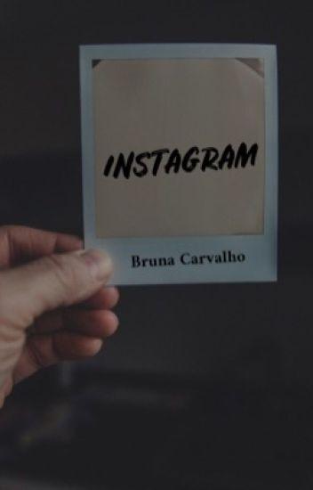 Instagram » Cameron Dallas [Terminada]