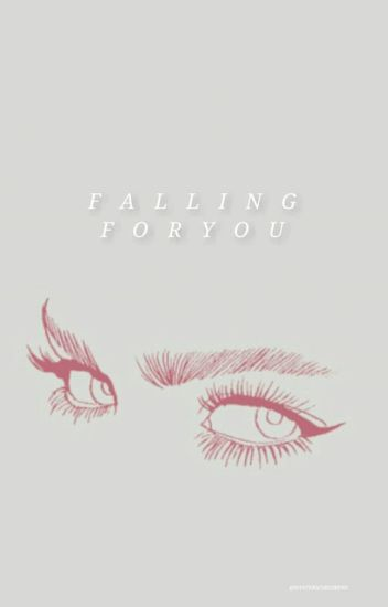 Falling For You → Clark Kent