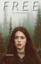 Free || The 100 [1] || ✔ by babetteblake