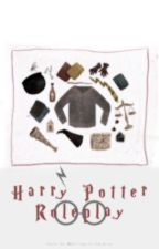 Harry Potter Roleplay by poseidons_fury