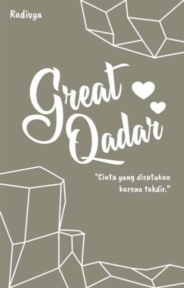 Great Qadr