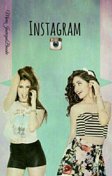Instagram || Camren