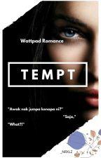 TEMPT ✔ by _nrxlz